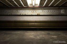 Bench, Foto/Copyright: Rolf G. Wackenberg